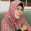 Dr. Erniati Bachtiar, S.T., M.T.
