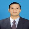 Hengki M Parulian Simarmata, S.Si., M.M.
