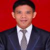 Victor Trismanjaya Hulu, S.KM., M.Kes (Epid)